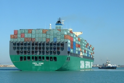 CSCL plunges into $449m loss in 2015