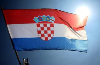 Croatia's FLNG to Be Completed by End of 2018