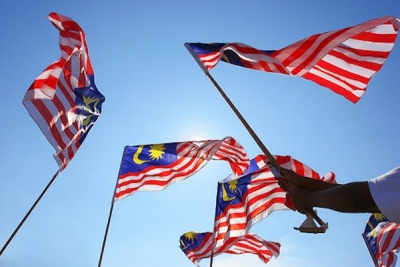 Malaysia seen in good position to lure O&G firms from Singapore
