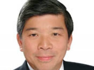 LNG as a fuel at the back of shipowners' minds: SS Teo