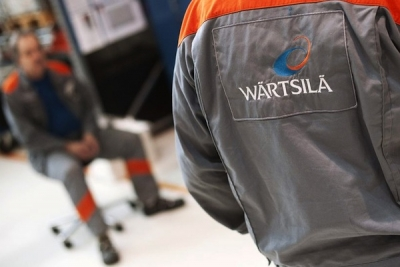 Wartsila to axe 550 staff at marine and energy solutions divisions