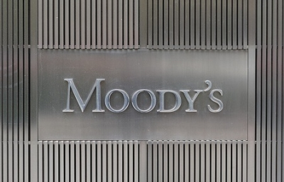 K Line withdraws from Moody's credit rating following downgrade