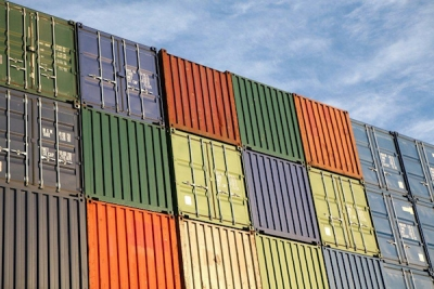IUMI warns of short-term pain from container weighing regulations