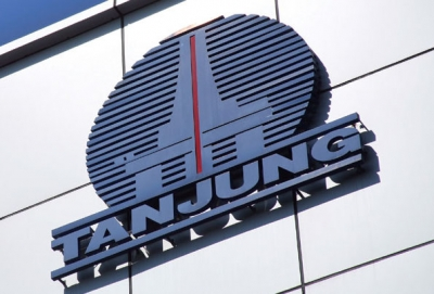 Tanjung Offshore looking upstream to diversify