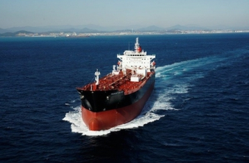 Oman Shipping Co scores $180m profit in 2015
