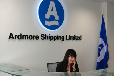 Ardmore Shipping snaps up six modern MR tankers for $172.5m