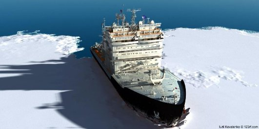ABS releases IMO Polar Code Advisory