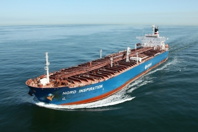Brexit could have a positive impact on the tanker market: Poten