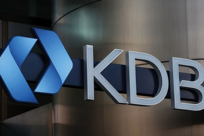 Korea Development Bank unveils reform measures to deal with shipbuilding debt exposure