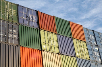 Mandatory container weighing comes into force on 1 July