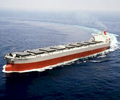 Dry Bulk-Capesize rates could climb on higher iron ore volumes