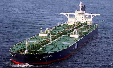 Singapore floating storage, Bukom restart offset lower fuel oil arbitrage volumes