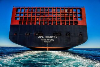 APL Enhances Intra-Asia Coverage