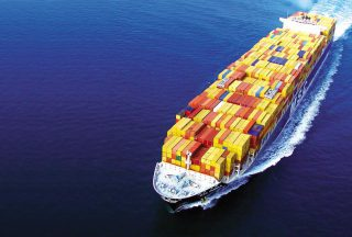 Drewry: Carriers Set Sail on a Long Road to Recovery