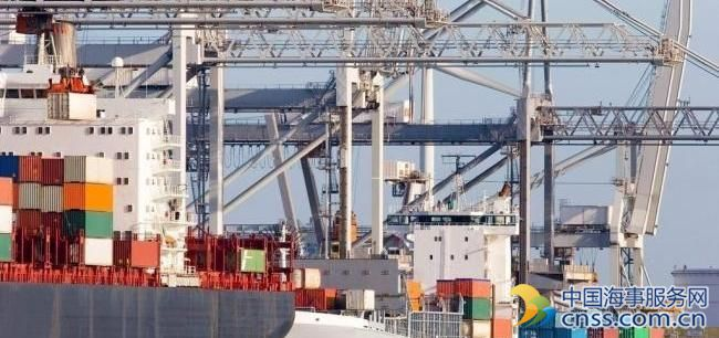Employers remain optimistic about the European Social Dialogue for Ports