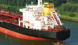 Marenave Secures More Breathing Space