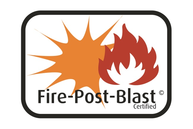 The Offshore Market Needs to Wake Up To The Regulatory Limitations of Blast and Fire Post Blast Resistant Walls, Doors a