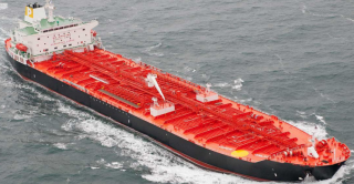 Poor Chartering Market Pushes Pyxis Tankers to Loss