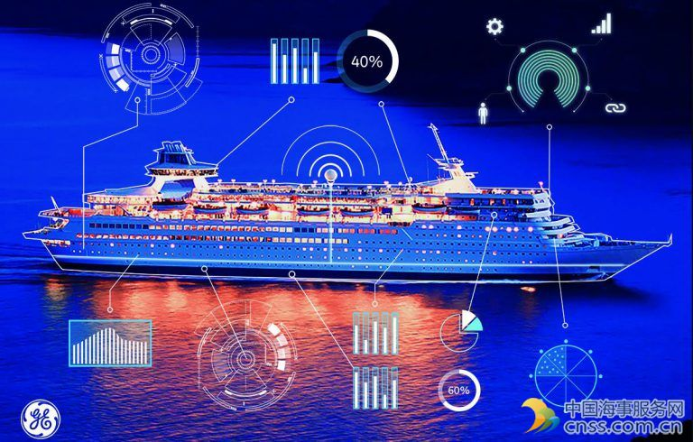 Challenges and Solutions in 2017 Cruise Market