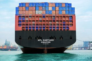 APL to Add New, Modify Existing Three Services