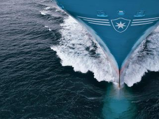 Maersk Line Offers Concessions to EU on Hamburg Süd Acquisition