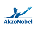 Maersk Line partners with AkzoNobel to Reduce Carbon Emissions per Container by 10%