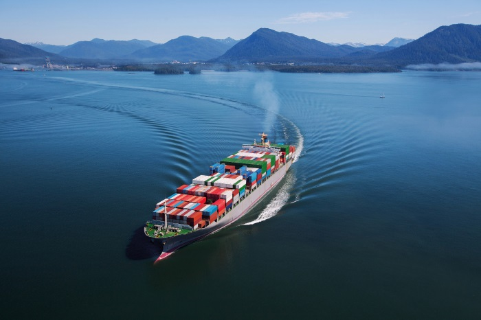 Shell Provides Smarter Solutions To Simplify Ship Owners' Operations And Help Reduce Costs