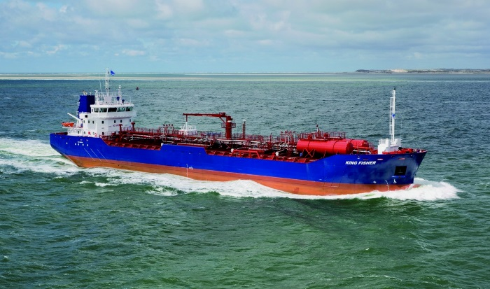 Tanker Market: New Pipeline Could Spell New Trouble for Tanker Owners