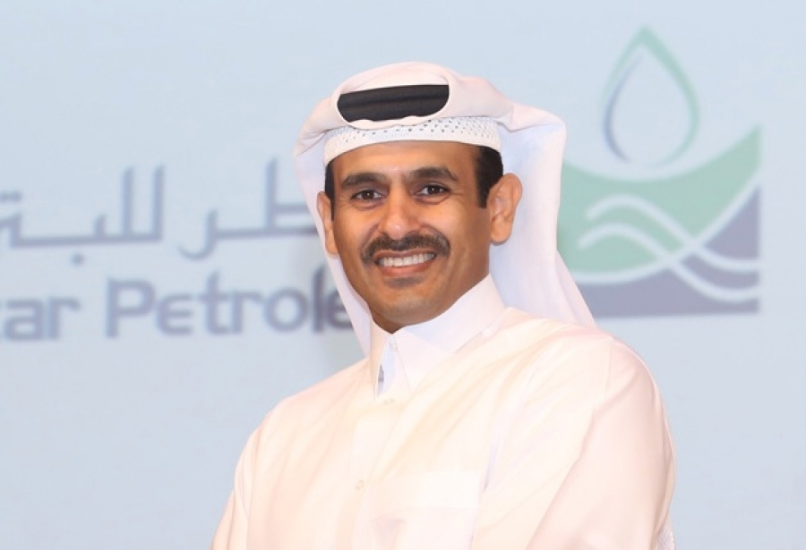 Qatar Petroleum sets up bunkering operations in response to sanctions
