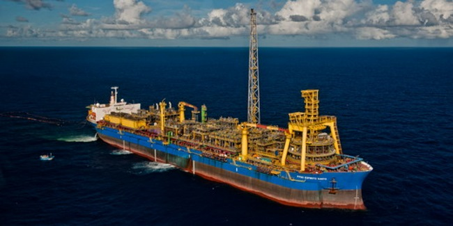 SBM Offshore awarded turnkey and lease and operate contracts for the ExxonMobil Liza FPSO