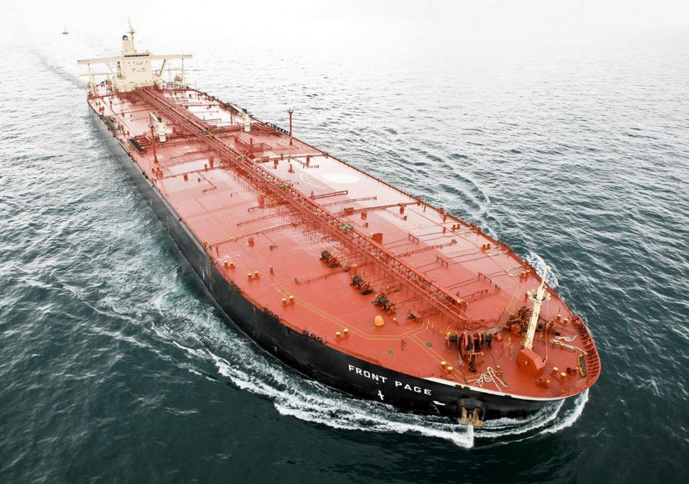 McQuilling: Clean Tanker Rates Rise on US Gulf-Caribbean Route