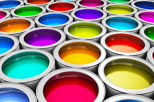 TT Talk – Assessing waterborne paints