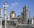 Refinery news roundup: Shipments halted in Japan on strong typhoon
