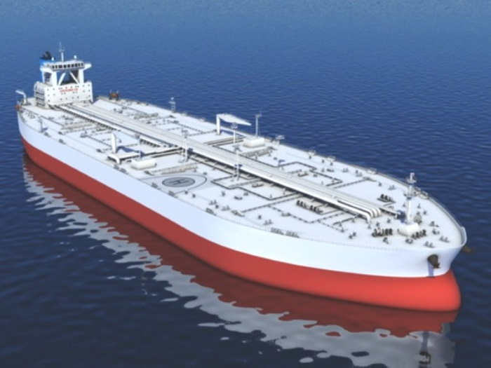 Tanker Market: The Iranian Factor May Soon Come Into Play