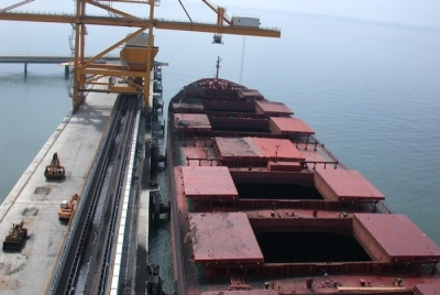 Shandong Shipping orders 10 capesize newbuilds at SWS