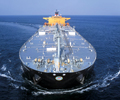 China grants first crude import licence to private trading firm