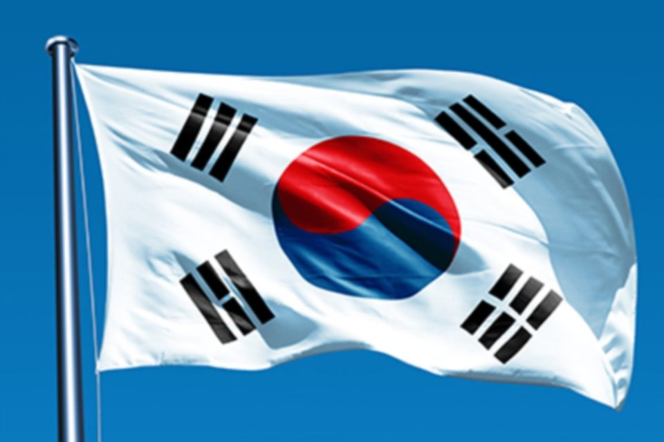 South Korea to focus on reforming shipping industry