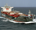 Americas MR tankers see short-haul freight up 20% on tight tonnage, fixing spree