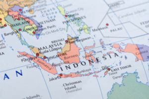 Indonesia will not enforce IMO sulphur rule on domestic fleet