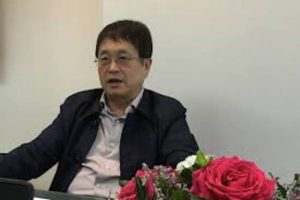 Yangzijiang chairman takes leave to assist with Chinese government investigation
