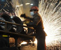 China's August steel PMI dips to 44-m low of 44.9