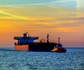 Long-Term Outlook Positive for Product Tankers
