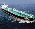 Global oil freight rates rocket as U.S. sanctions tanker units of Chinese giant COSCO