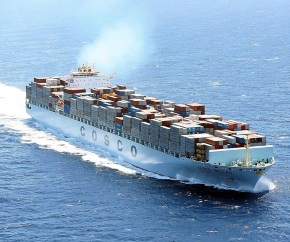 New Risks Heap More Pressure On Beleaguered Container Market