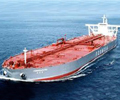 COSCO unit's tanker delivers oil to Exxon in Singapore