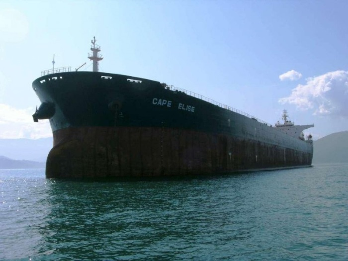Dry Bulk Market: Where to Next After the Rollercoaster of the Past Four Months?