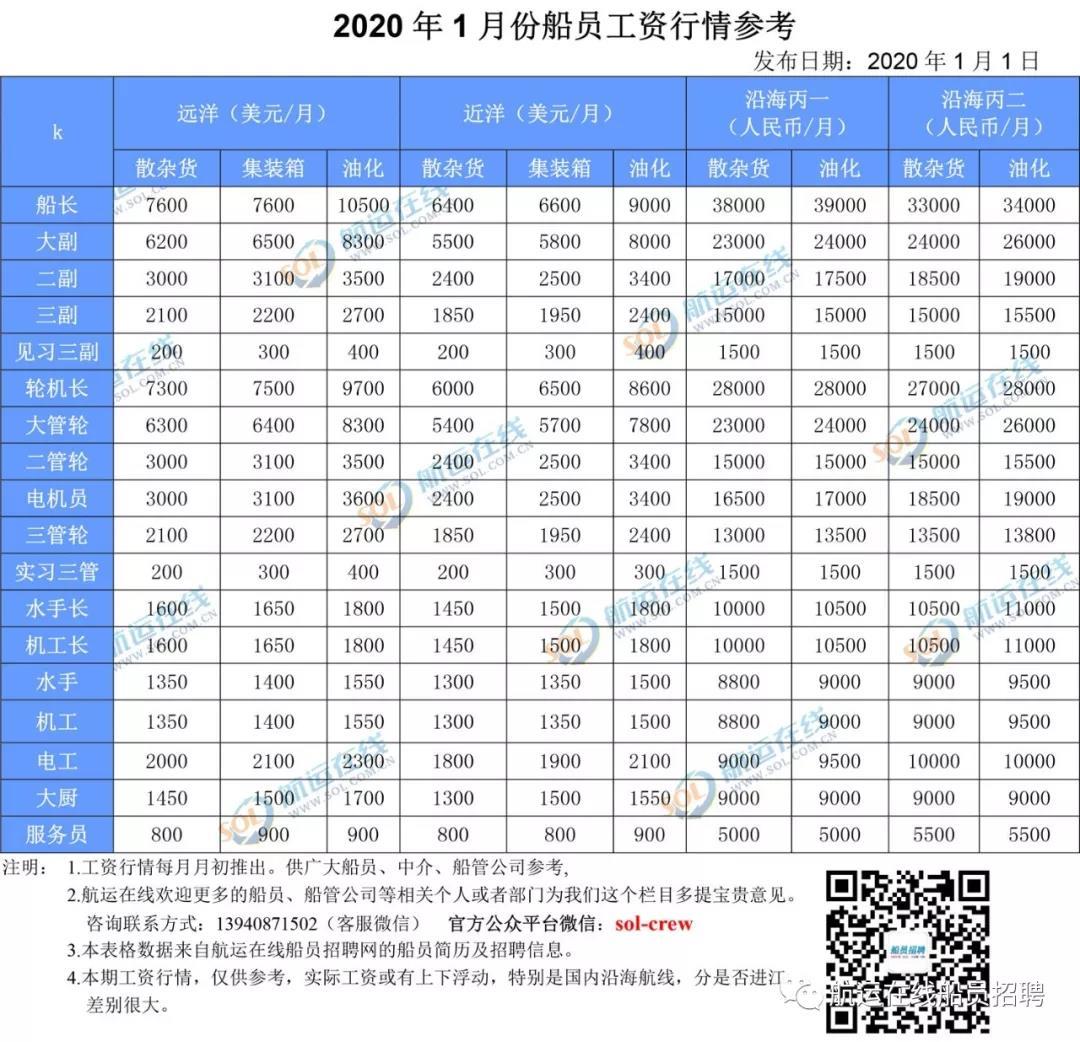 微信图片_20200103093117.jpg
