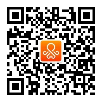 微信图片_20201030135020.jpg
